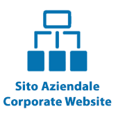 Visita il Sito Aziendale - Visit Our Corporate Website